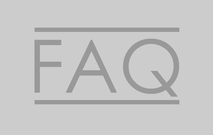 FAQ Linkback Module - Education